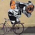 untitledgraffiti by abocNathan