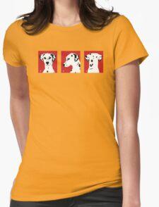 Dali x 3 - t shirt T-Shirt