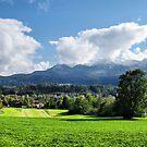 Oberbayern 06 by Daidalos
