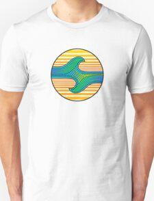 Surf Soul T Shirt T-Shirt