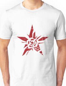Rising Star | No More Heroes 2 Unisex T-Shirt
