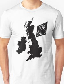 Uk for sale T-Shirt