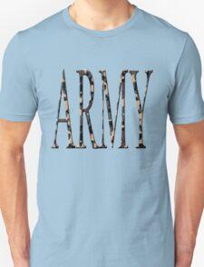 Army T-Shirt