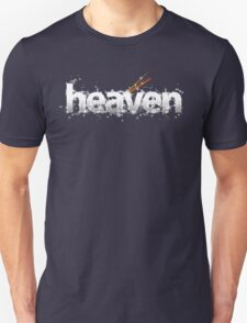 HEAVEN T-Shirt