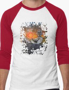 Chacmool T-Shirt