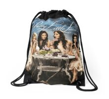 Pretty Little Liars - PLL - (Designs4You) Drawstring Bag