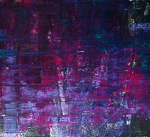 Color Bleed by ACImaging