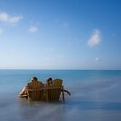 Jamaica Dreamin' by anorth7
