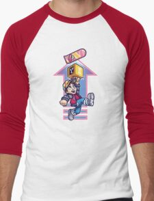 Super Future Bros Part 2 T-Shirt