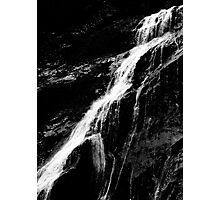 Powerscourt Photographic Print