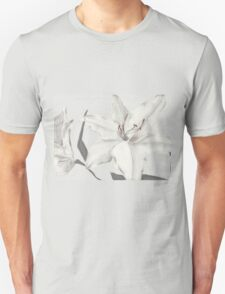 Wild flower II Unisex T-Shirt