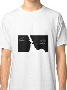 Stydia Kiss Classic T-Shirt