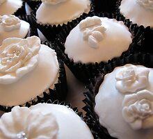 Cupcakes by Eliza Ferguson