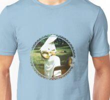 Granny Nun Unisex T-Shirt