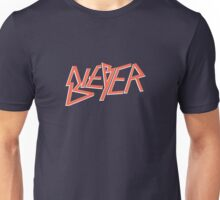 bieber slayer tshirt Unisex T-Shirt
