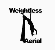 Weightless Aerial Company Unisex T-Shirt
