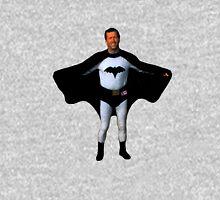 Clapton Dresses Up Unisex T-Shirt