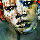 beauty by cristina