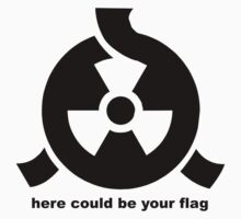 your flag also may be redesigned (black) by Morr-san