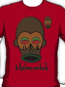 M'BUDU FACE T-Shirt