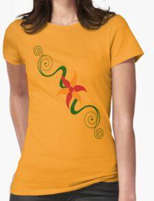 Beautiful vine design T-Shirt