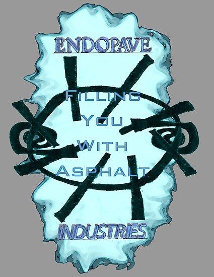 Endopave Industries by Daniel Sullivan
