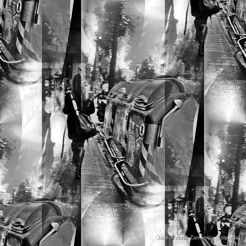 P1390581 _GIMP by Juan Antonio Zamarripa