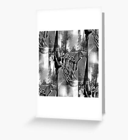 P1390581 _GIMP Greeting Card
