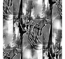 P1390581 _GIMP Photographic Print
