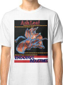 Ashleaf Classic T-Shirt