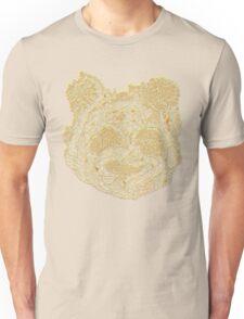 Forest Panda Tee Unisex T-Shirt