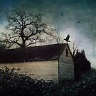The Old Summer House by Nikki Smith