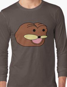spurdo benis Long Sleeve T-Shirt