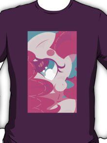 Ponk Ponk T-Shirt