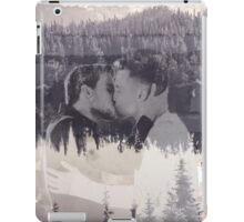 coliver - i  iPad Case/Skin