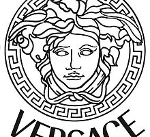 versace by PattyFull
