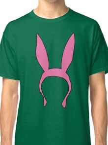 The Ears Classic T-Shirt