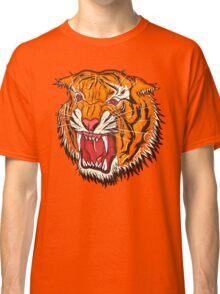 Tiger Tee Classic T-Shirt