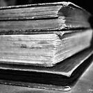 Vintage Books by Sheri Nye
