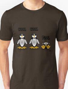 Cool Cool Fool T-Shirt