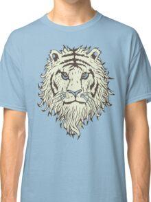 Muzich's Liger Classic T-Shirt