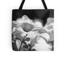 Delicate Destruction Tote Bag