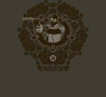 Robbery tee V2 T-Shirt