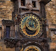Ƹ̵̡Ӝ̵̨̄Ʒ.ஜ†♥ ♥†ஜ .(。◕‿◕。) Prague Astronomical Clock Ƹ̵̡Ӝ̵̨̄Ʒ.ஜ†♥ ♥†ஜ .(。◕‿◕。) by ╰⊰✿ℒᵒᶹᵉ Bonita✿⊱╮ Lalonde✿⊱╮