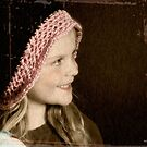 Knit Cap 1 by nituathaill
