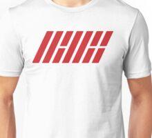 iKON Welcome Back 'My Type' Unisex T-Shirt