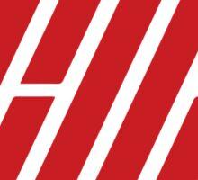 iKON Welcome Back 'My Type' Sticker