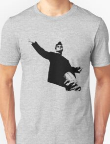 Our Moz T-Shirt