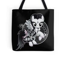 My Little Darkling  Tote Bag