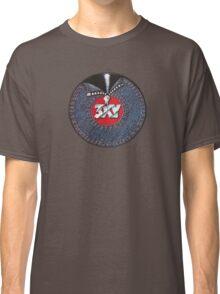 3+X+Y=3XY Classic T-Shirt